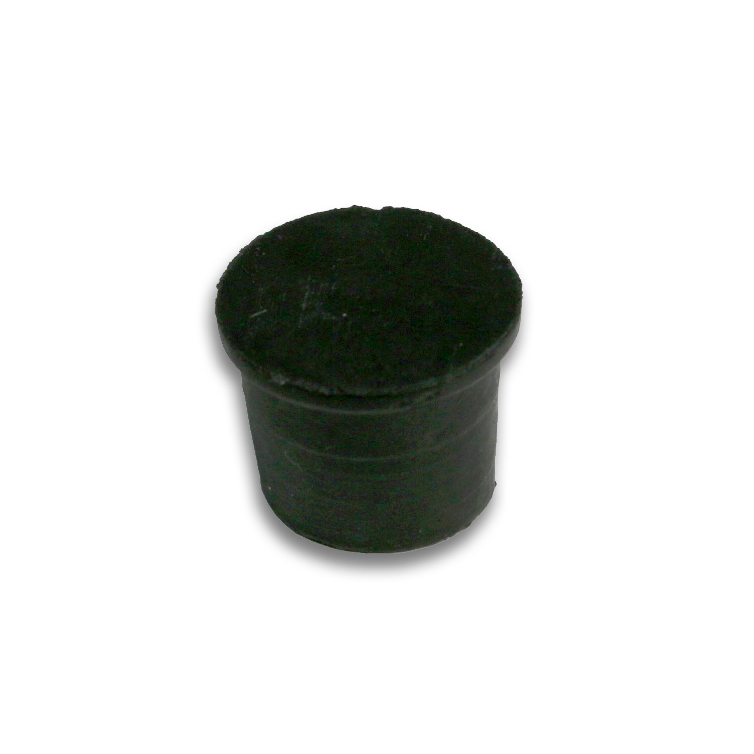 "1/2"" Entry Boot Cushion Plug, bag of 10"
