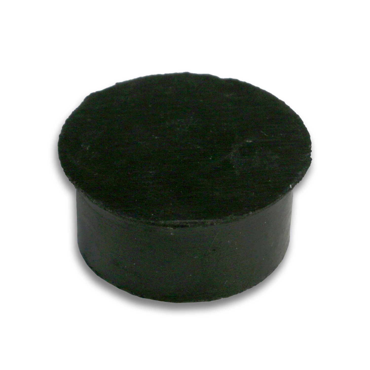 "7/8"" Entry Boot Cushion Plug, bag of 10"