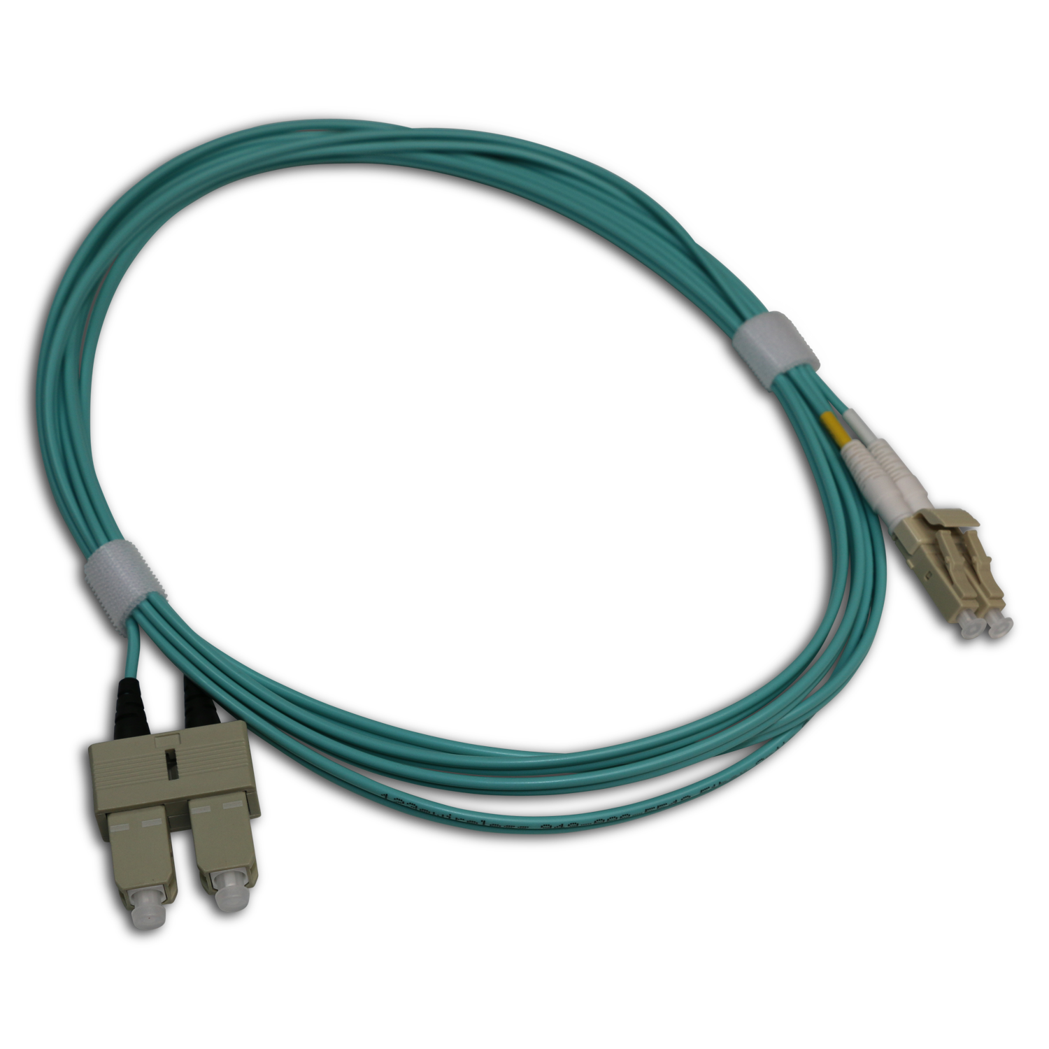 10 Gig Multi Mode Patch Cord